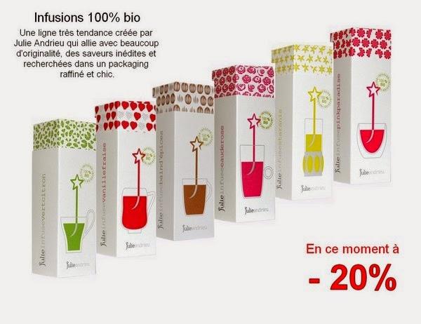 http://www.e-gastronomie.com/infusions-julie-infuse,fr,3,63.cfm