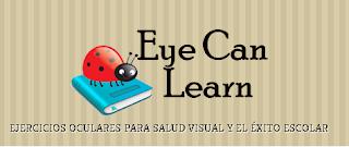 La imagen muestra el texto y una mariquita posada sobre un libro