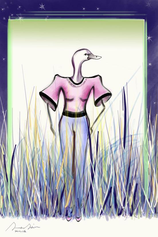 inspirationssketchesdesigns december 2011