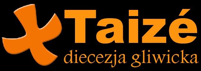 Taizé Diecezja Gliwicka