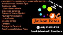 JAILSON FOTO