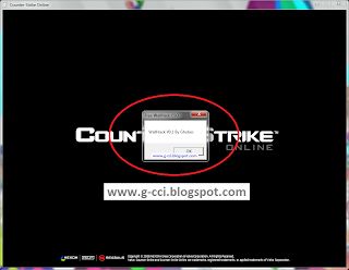 nih video tutorialnya play in youtube