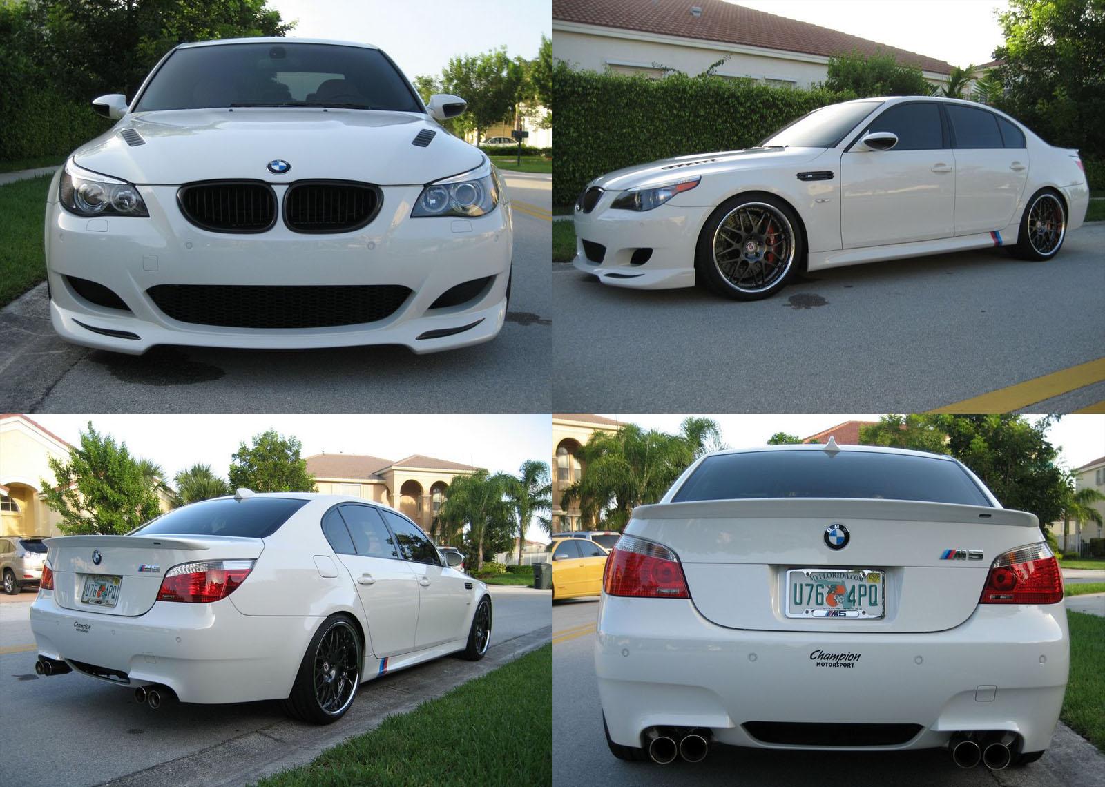 http://3.bp.blogspot.com/-Hiv_2MoH19s/TuZeeAYIkII/AAAAAAAAFqs/nC1dqiQ3HlM/s1600/BMW+M5.jpg