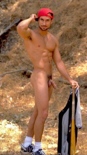 Of naked cool men having gay sex