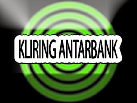 Tata cara penyelenggaraan kliring sudah diatur secara baku oleh Bank Indonesia selaku penyelenggara