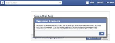 Cara-Menghapus-Akun-Facebook