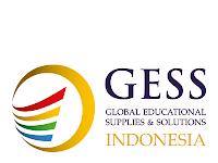 GESS Indonesia - Mendorong Terobosan Mutakhir untuk Tingkatkan Kualitas Pendidikan Indonesia