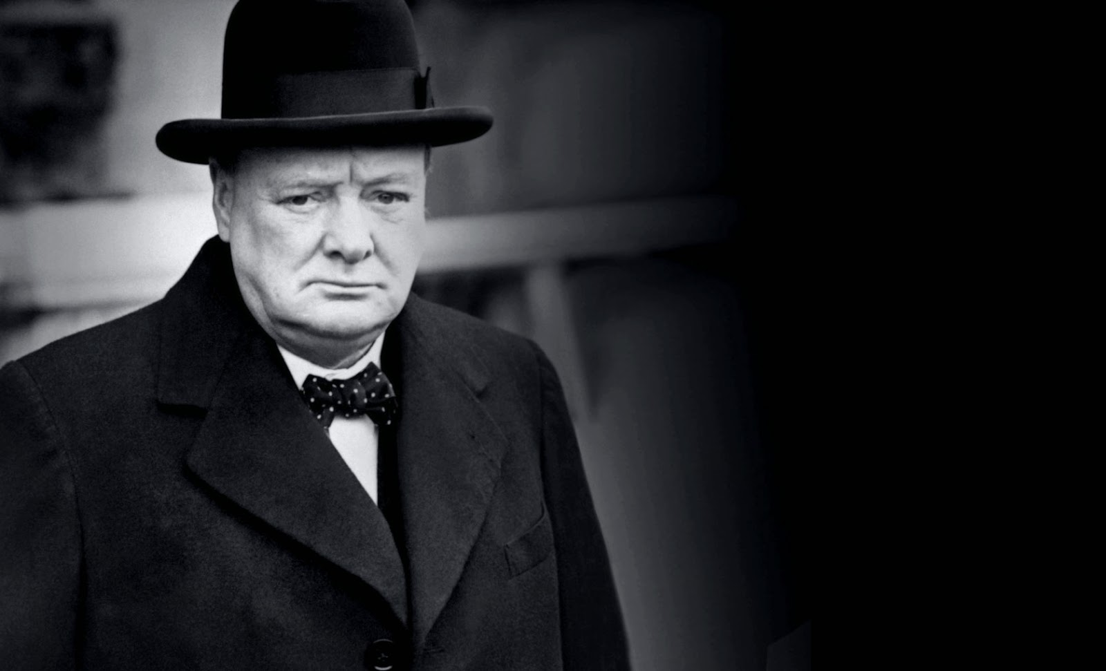 http://www.bankslyon.co.uk/blog/rolex-icons-winston-churchill