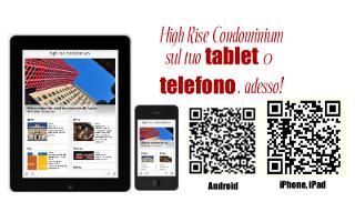 High-Rise-Condominium-Tablet-Mobile