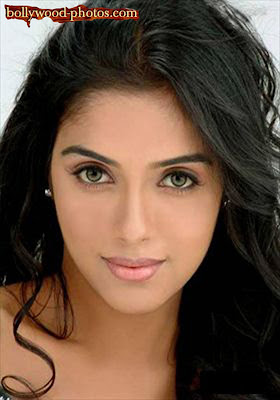 Asin Wallpapers