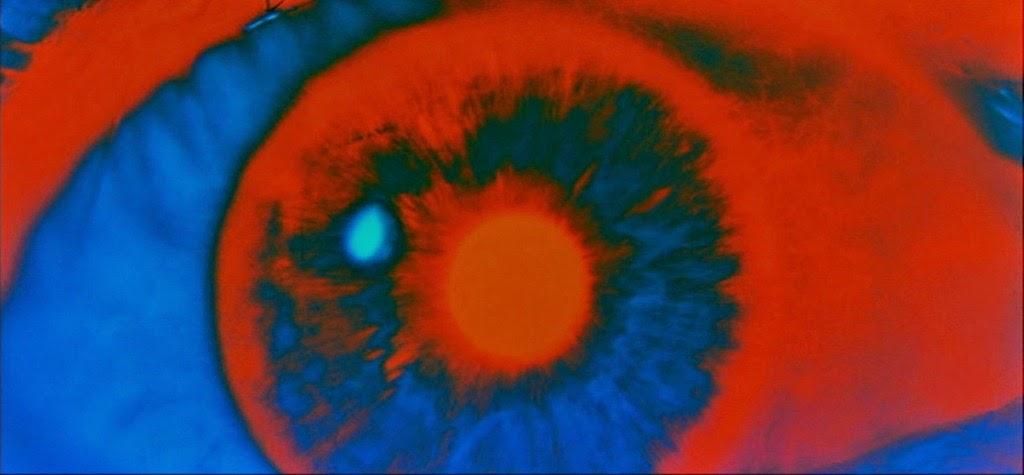 01.3_2001_BOWMAN_EYE1.jpg