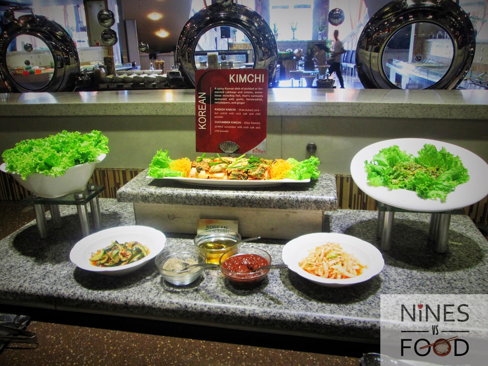 Nines vs. Food - The Buffet at Commonwealth-10.jpg