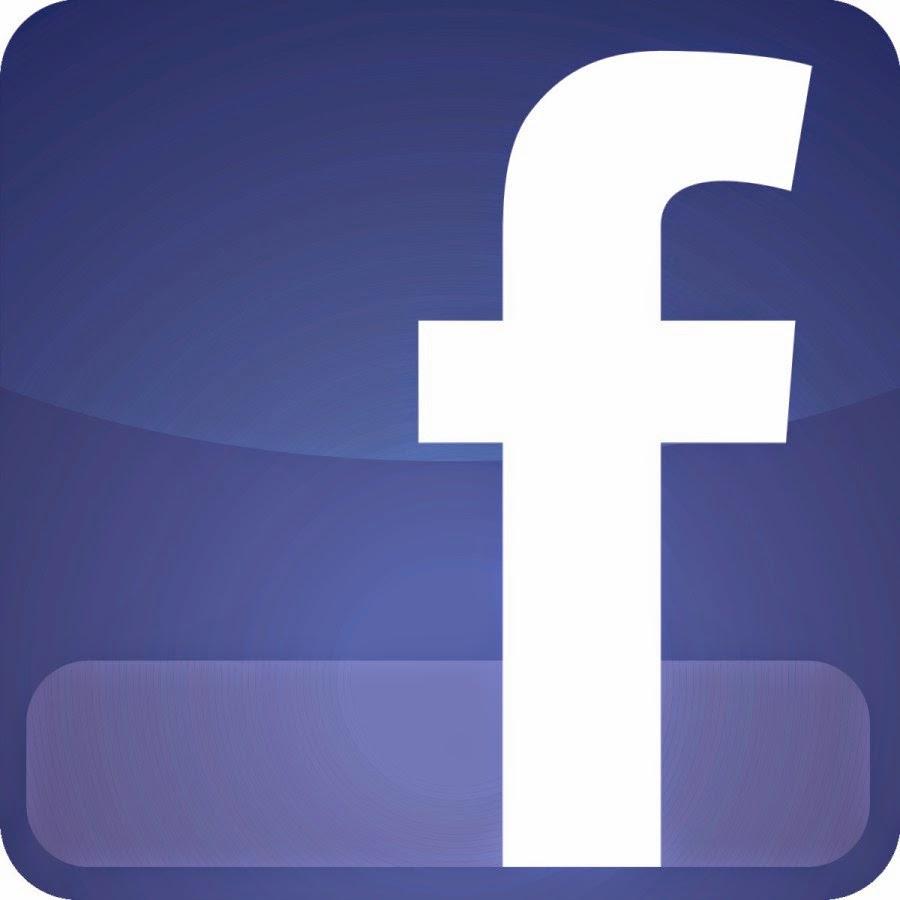 Facebookda dostum ol