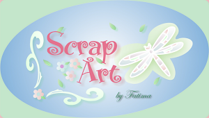 ScrapArt