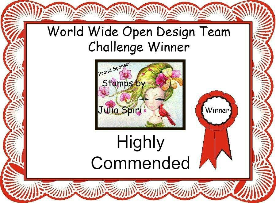 World Wide Open Design Team
