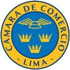 Nuestra empresa everblue™ es socia de la Cámara de Comercio - Lima -