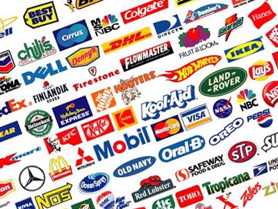 identidad de los negocios rentables
