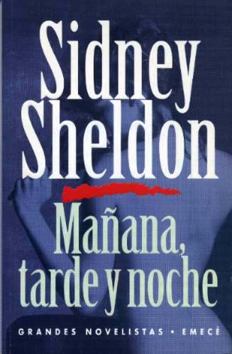 sidney sheldon books epub