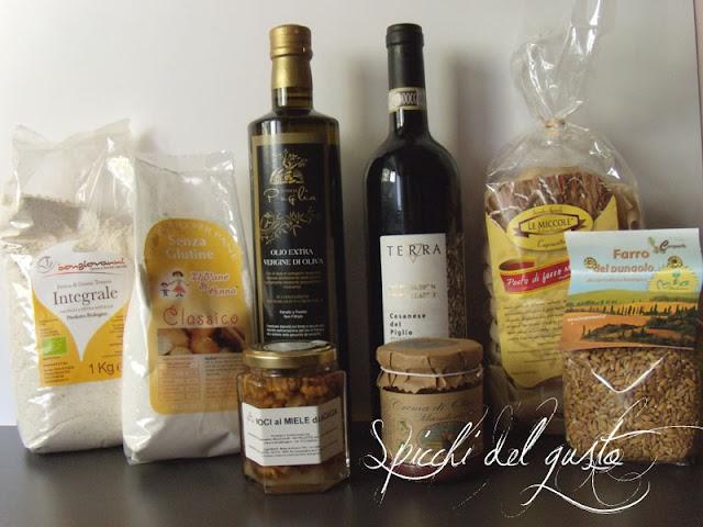 italianity passione e tradizione tutta italiana