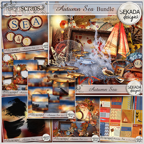 http://www.mscraps.com/shop/Autumn-Sea-Bundle/