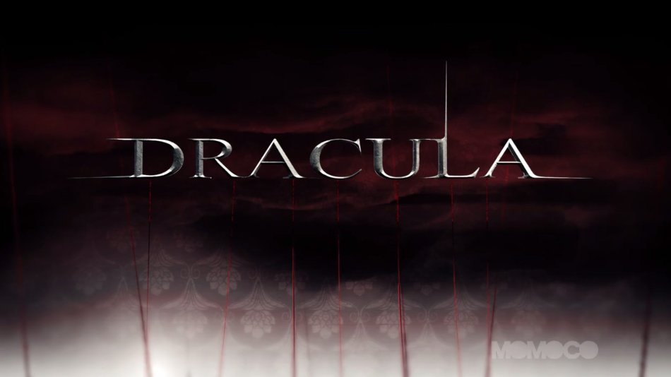essays on dracular Violence in dracula essays: over 180,000 violence in dracula essays, violence in dracula term papers, violence in dracula research paper, book reports 184 990 essays, term and research papers available for unlimited access.