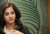 Nandita raj sizzling pics in black-thumbnail-64