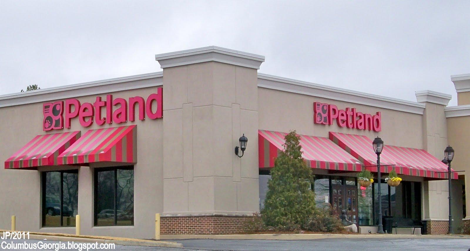 Restaurant Food Supply Store In Columbus Ohio