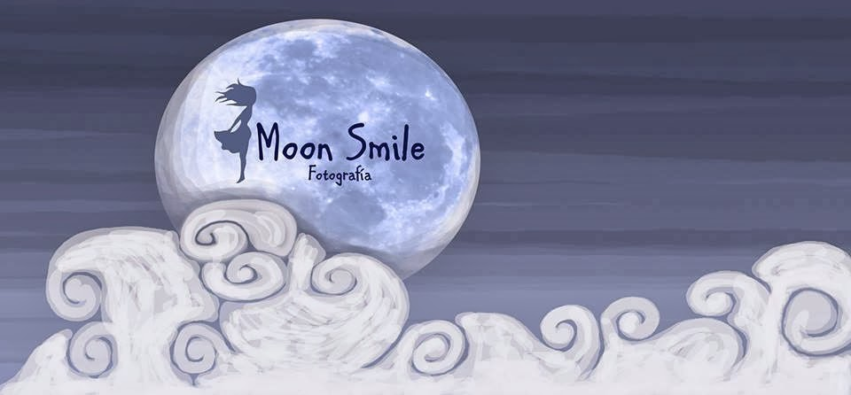 Moon Smile Fotografía