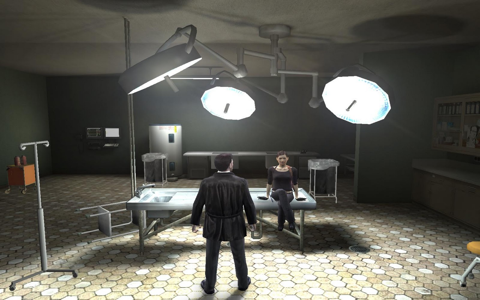 Max-Payne-2-Screenshot-Gameplay-4