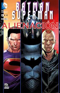 http://www.nuevavalquirias.com/comprar-batman-superman-28-alienacion.html
