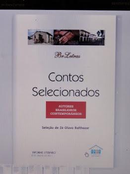 CONTOS SELECIONADOS