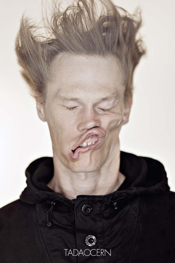 Doctor Ojiplático.Tadao Cern. Blow Job