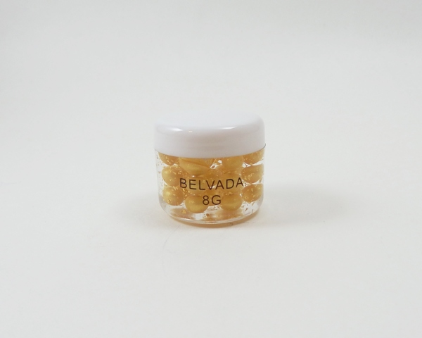 July 2013 Topbox Belvada One Moment Essentials Day Cream