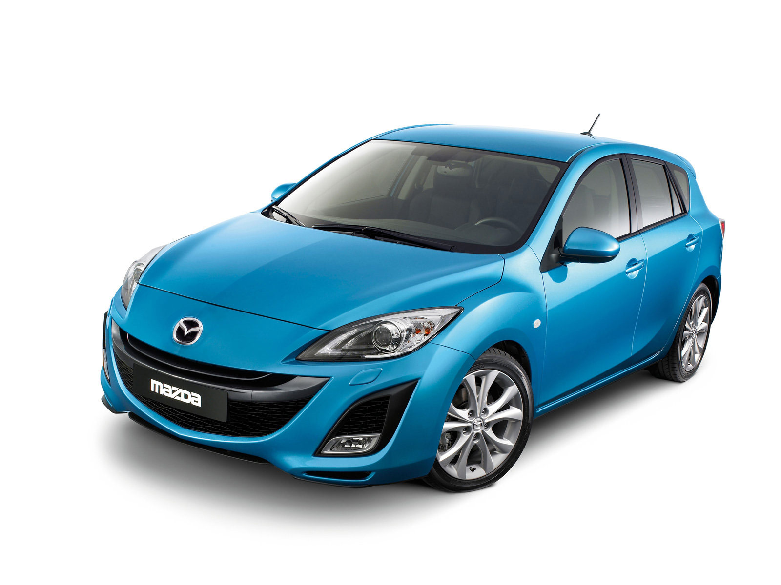 car accident lawyers info 2010 mazda 3 desktop wallpaper. Black Bedroom Furniture Sets. Home Design Ideas