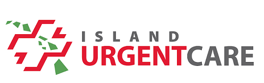 Island Urgent Care Blog