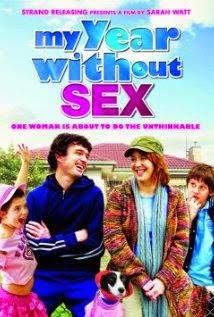 Meu Ano Sem Sexo – Dublado (2009)