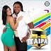 Confira o mais novo Site do Forro di Taipa