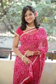 Sandeepthi glamorous photo shoot-thumbnail-2