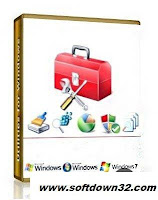 Xleaner 4.05.530 Final Portable