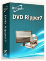 xilisoft dvd ripper ultimate download