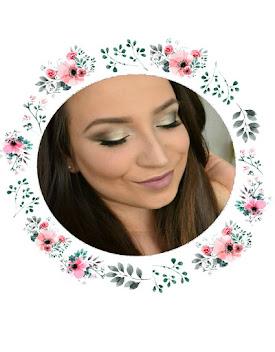 ♡ Vitajte na mojom blogu ♡
