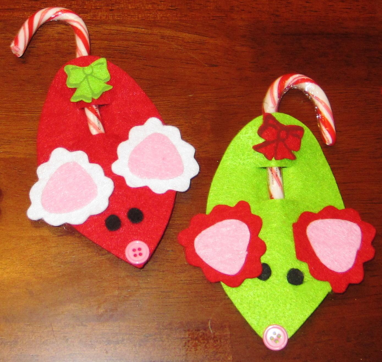 Image Result For Reindeer Head Color