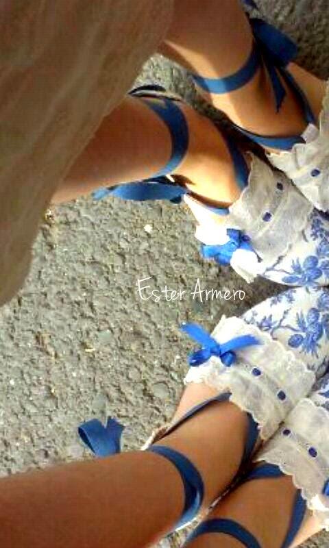 zapatillas-niñas-ceremonia