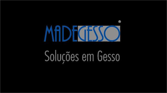 madegesso