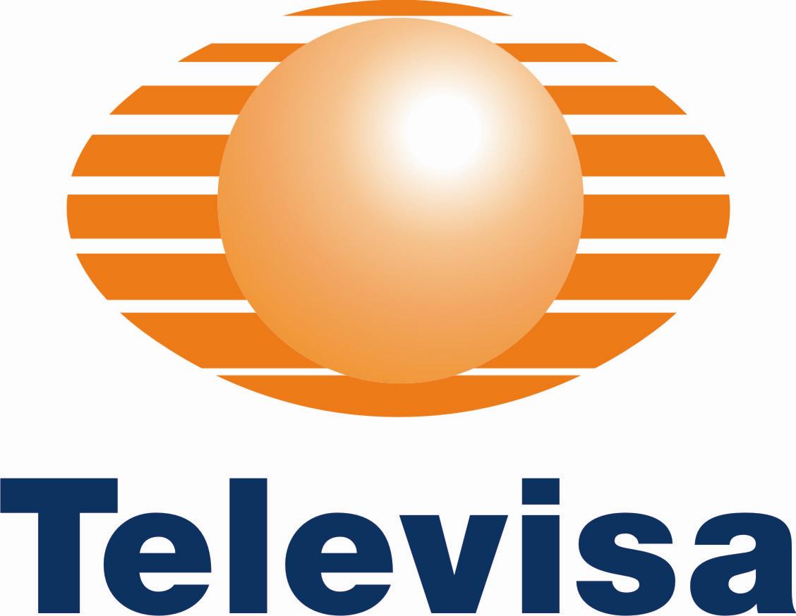 Bienvenido Televisa!