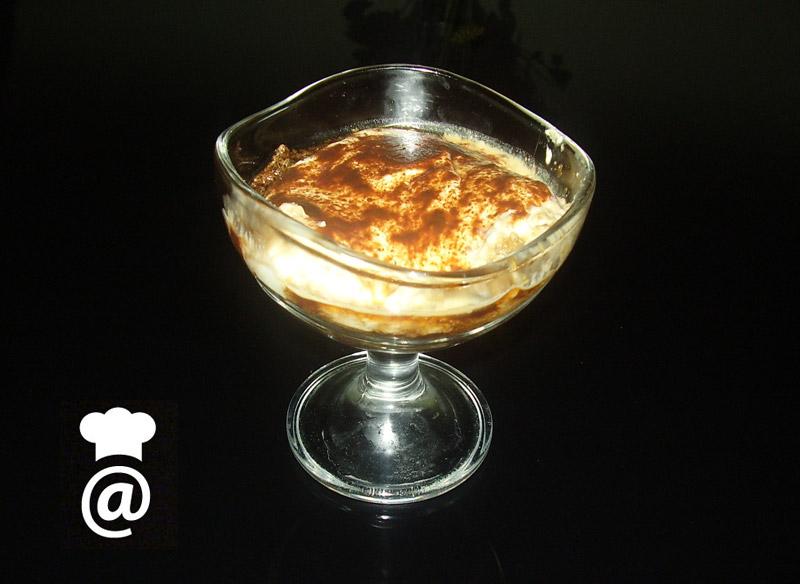 Recetas para adelgazar dieta dukan tiramis 0 for Bizcocho para dieta adelgazar