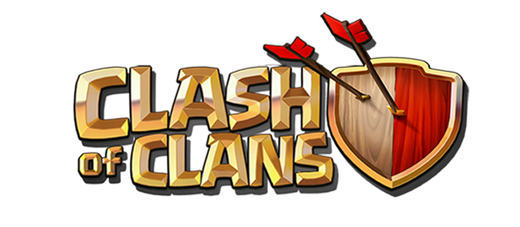 Clash of Clans cBot 2015