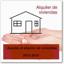 ayudas,alquiler,viviendas,contrato,renta