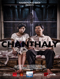 Chanthaly (2013) [Vose]