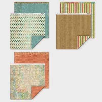 http://rockymtnpapercrafts.ctmh.com/Retail/Product.aspx?ItemID=7958